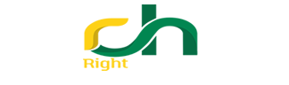 Right Car Hire Logo