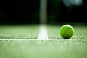Tennis Wimbledon England
