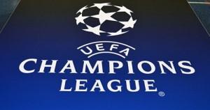 UEFA Champions League-min